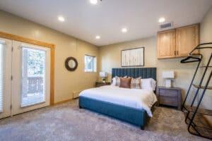 brighton vacation rental suites
