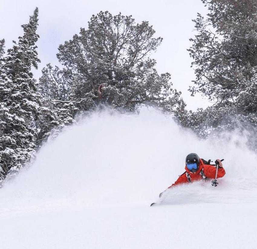 brighton-utah-skiing