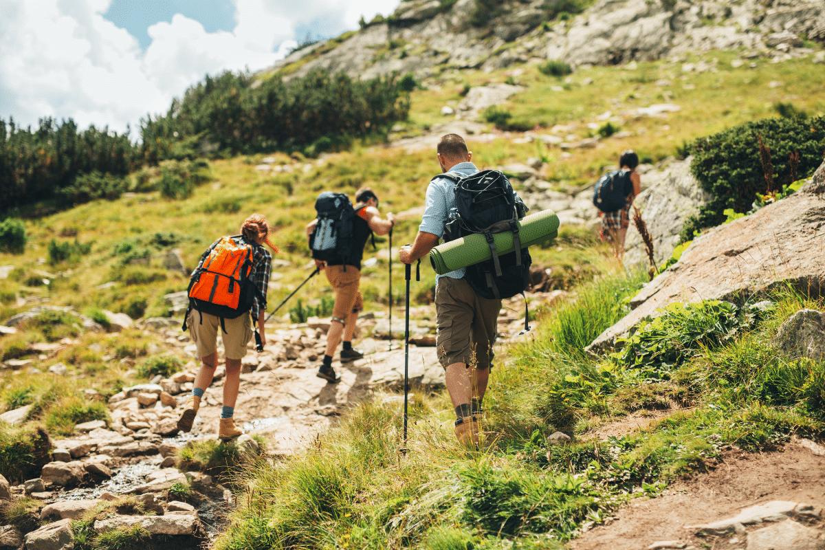 brighton-utah-hiking