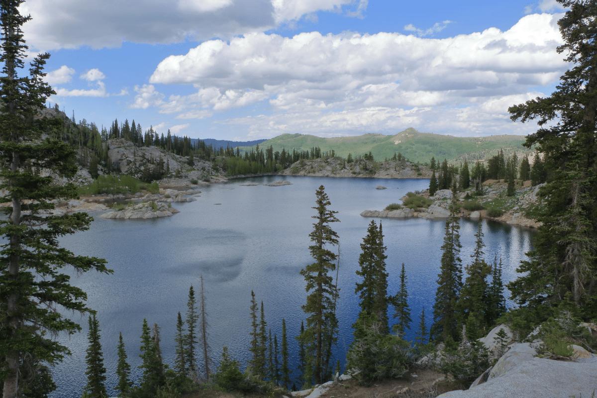 lake-mary-hike