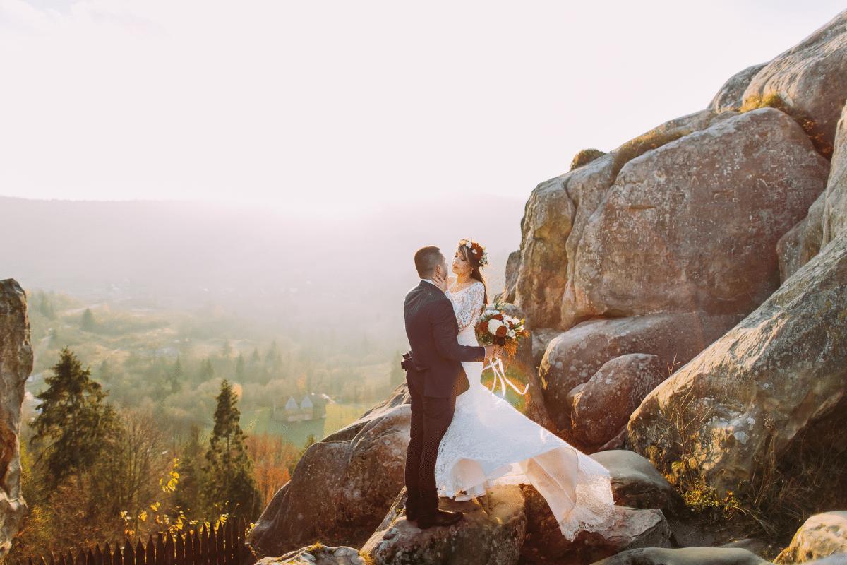 brighton-utah-wedding