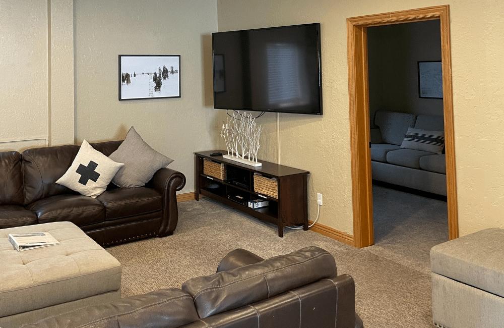 majestic suite brighton utah furnishing