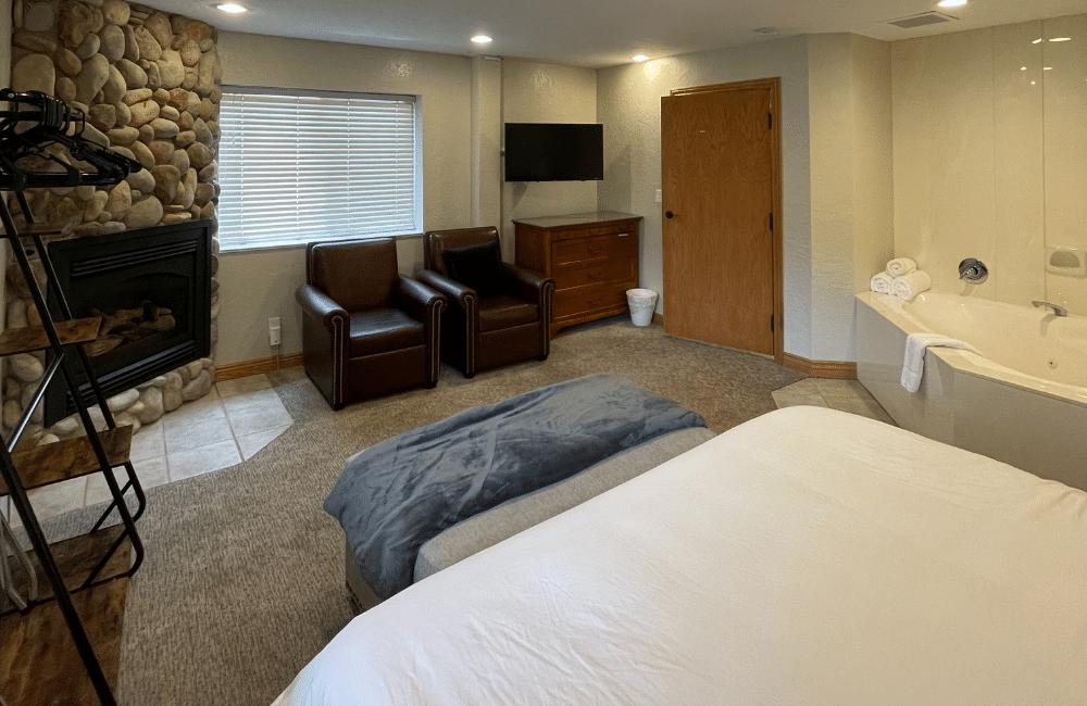 powder hound brighton winter suite